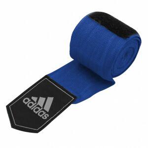 Adidas box bandáže elastické 450cm, modré