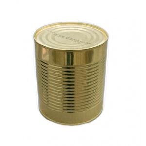 Arpol Vojenská konzerva polievka žurek s klobáskou, 850g