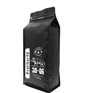 Caliber Coffee® 30-06 Spr. diviak, 250g