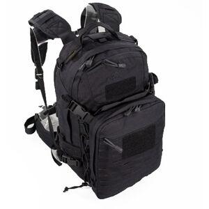 Direct Action® GHOST® Backpack Cordura® vak čierny 25l