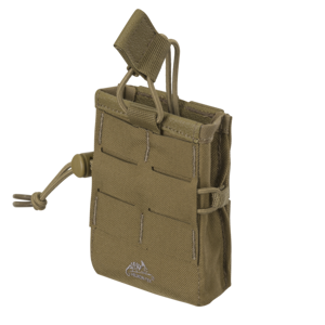 Helikon-Tex sumka Competition Rapid Carbine Pouch, adaptive green