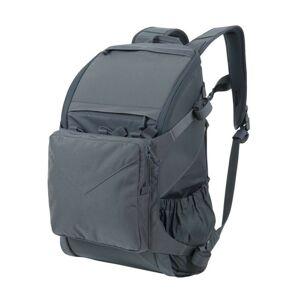 Helikon-Tex Bail Out Bag batoh, shadow grey 25l