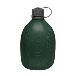 Helikon-Tex HIKER fľaša Wildo®, olivová 700ml