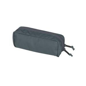 Helikon-Tex Pencil Case organizér, shadow grey