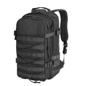 Helikon-Tex Raccoon Mk2 Backpack Cordura® batoh, čierny 20l