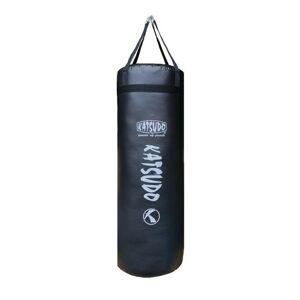 Katsudo box vrece Big Boy 140x50cm, čierne