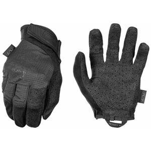 Mechanix Vent Specialty čierne rukavice taktické