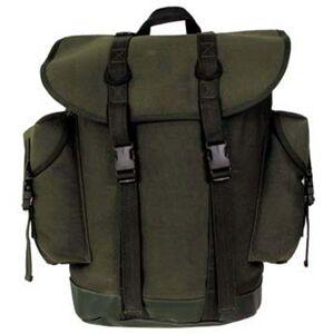 MFH BW horský ruksak BW olivový 30L