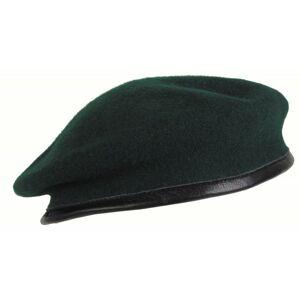 MFH Commando baretka, zelená