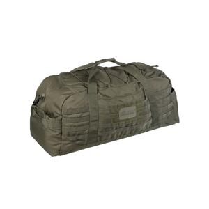 Mil-Tec Combat veľká taška na rameno, olivová 105l