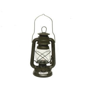 Mil-tec petrolejový lampáš olivový malý 23cm