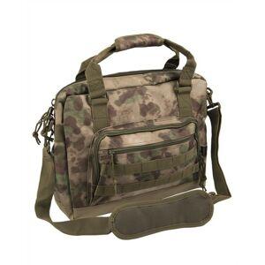 Mil-Tec taška cez rameno, A-Tacs FG