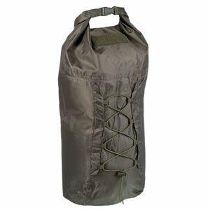 Mil-Tec ultra kompaktný batoh, olivový 20l