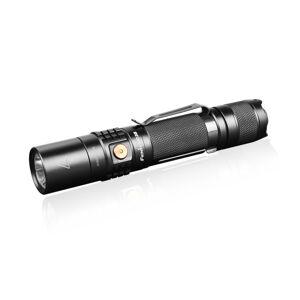 Nabíjacia baterka Fenix UC35 XP-L, 1000 lúmenov