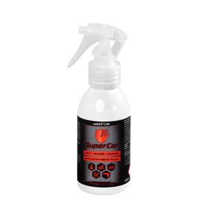 Nano4you, SuperCor čistič a konzervant, 150 ml
