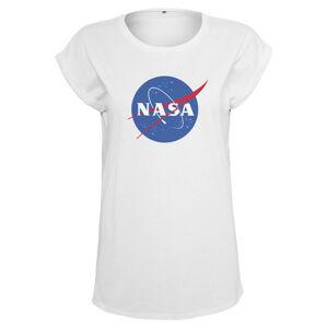 Dámske tričká s logom nasa