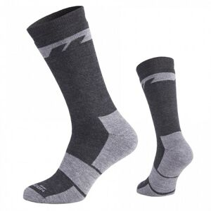 Pentagon Alpine Merino Heavy ponožky, cinder grey