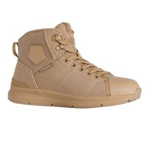 Pentagon Hybrid High Boots tenisky, coyote