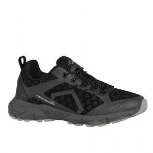 Pentagon Kion trekingová obuv, wolf grey