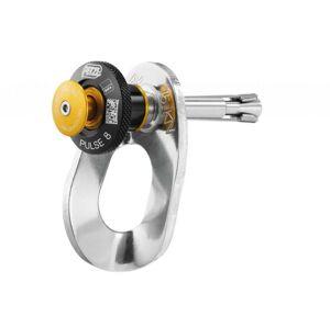 Petzl COEUR PULSE 8 mm nerez vynímateľný expanzný nit