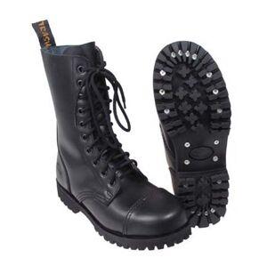 Nepremokavá obuv