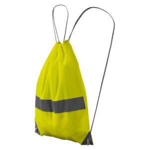 Rimeck HV Energy batoh, fluorescenčná žltá