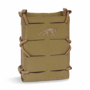 Tasmanian Tiger SGL MAG POUCH MCL sumka - puzdro na zásobník, khaki